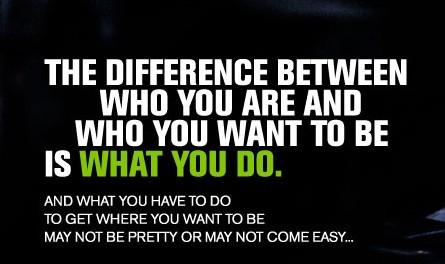 motivation_article01